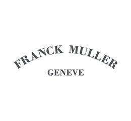Franck Muller