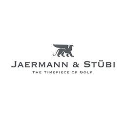 Jaermann & Stübi
