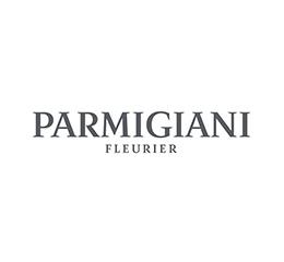 Parmigiani