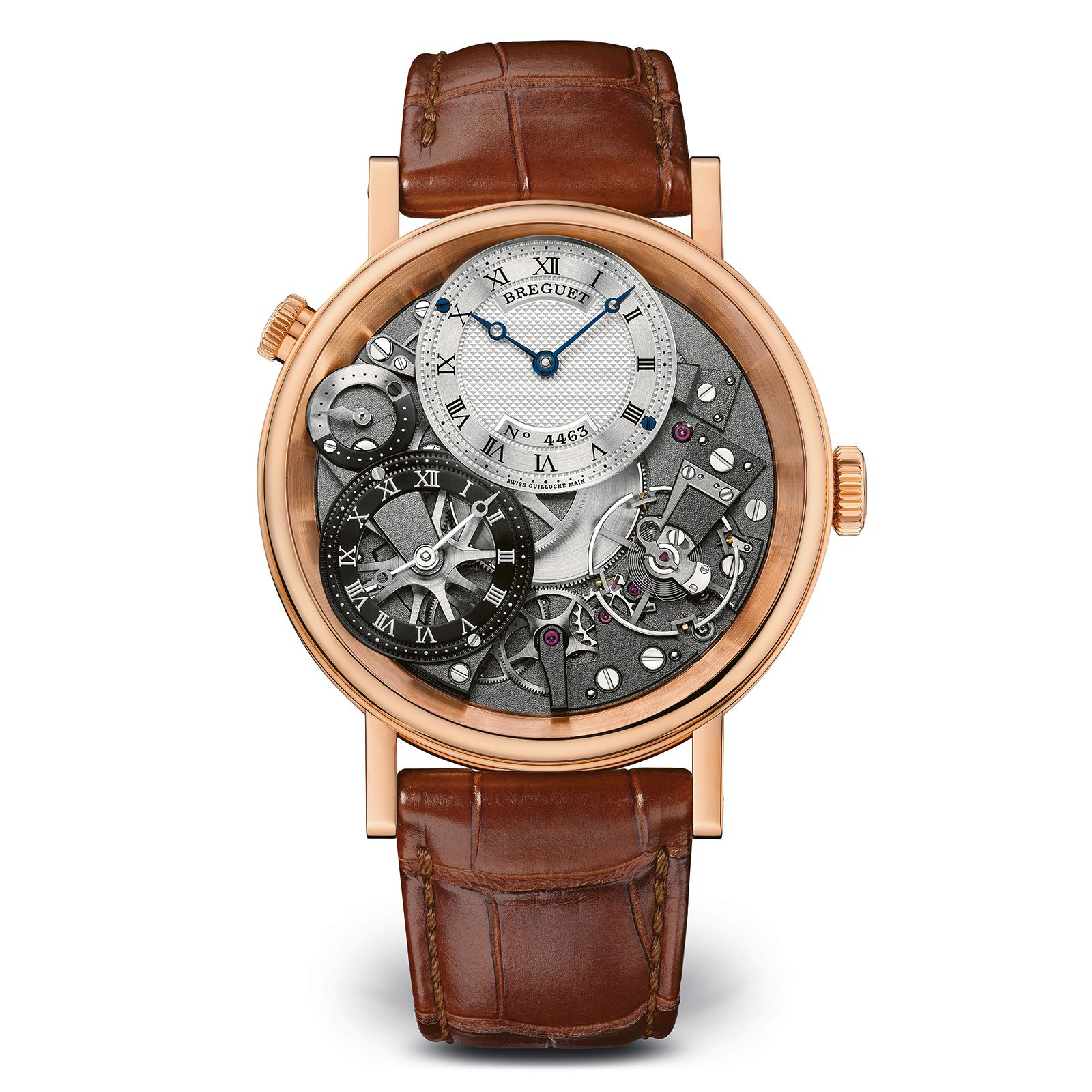 Breguet_Tradition.jpg