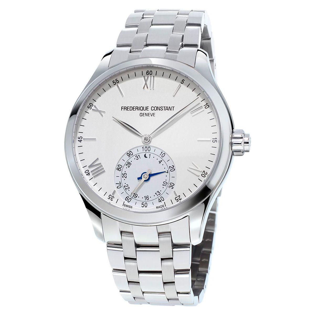 FConstant_Horo_Smartwatch.jpg