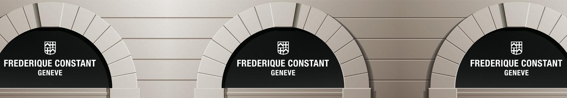 Frederique Constant