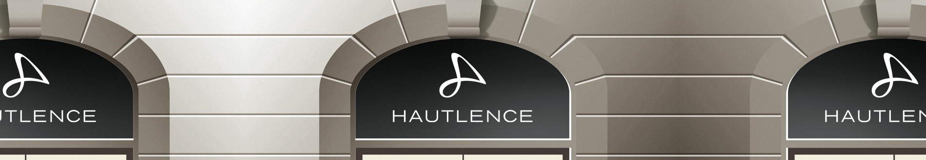 Hautlence