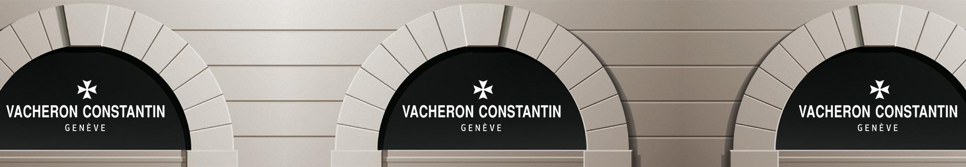 Vacheron Constantin