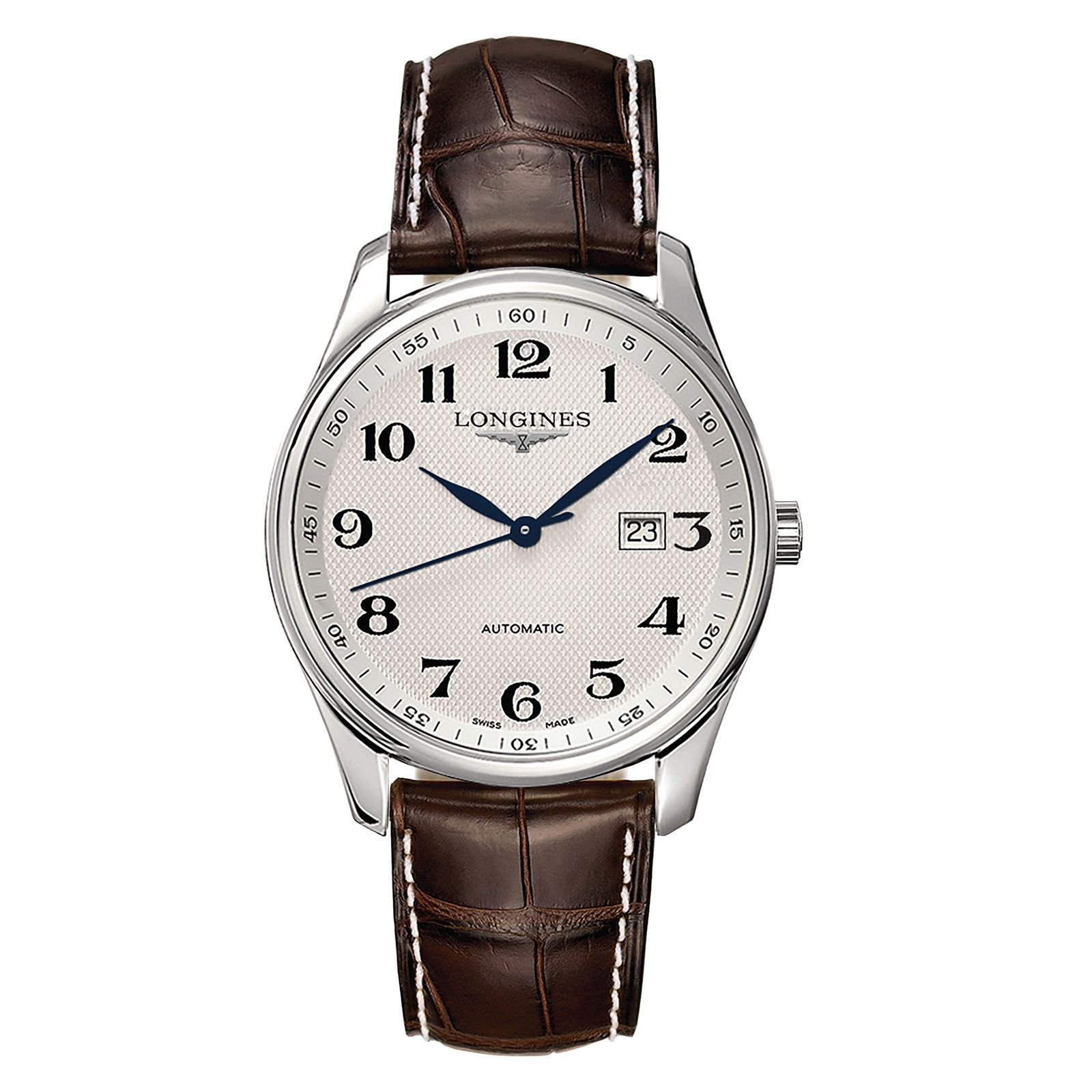 Longines_Master_Collection.jpg