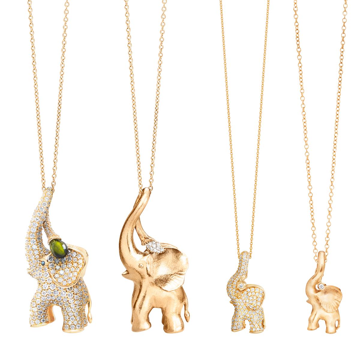 OLC_Collection_Elephant_1.jpg