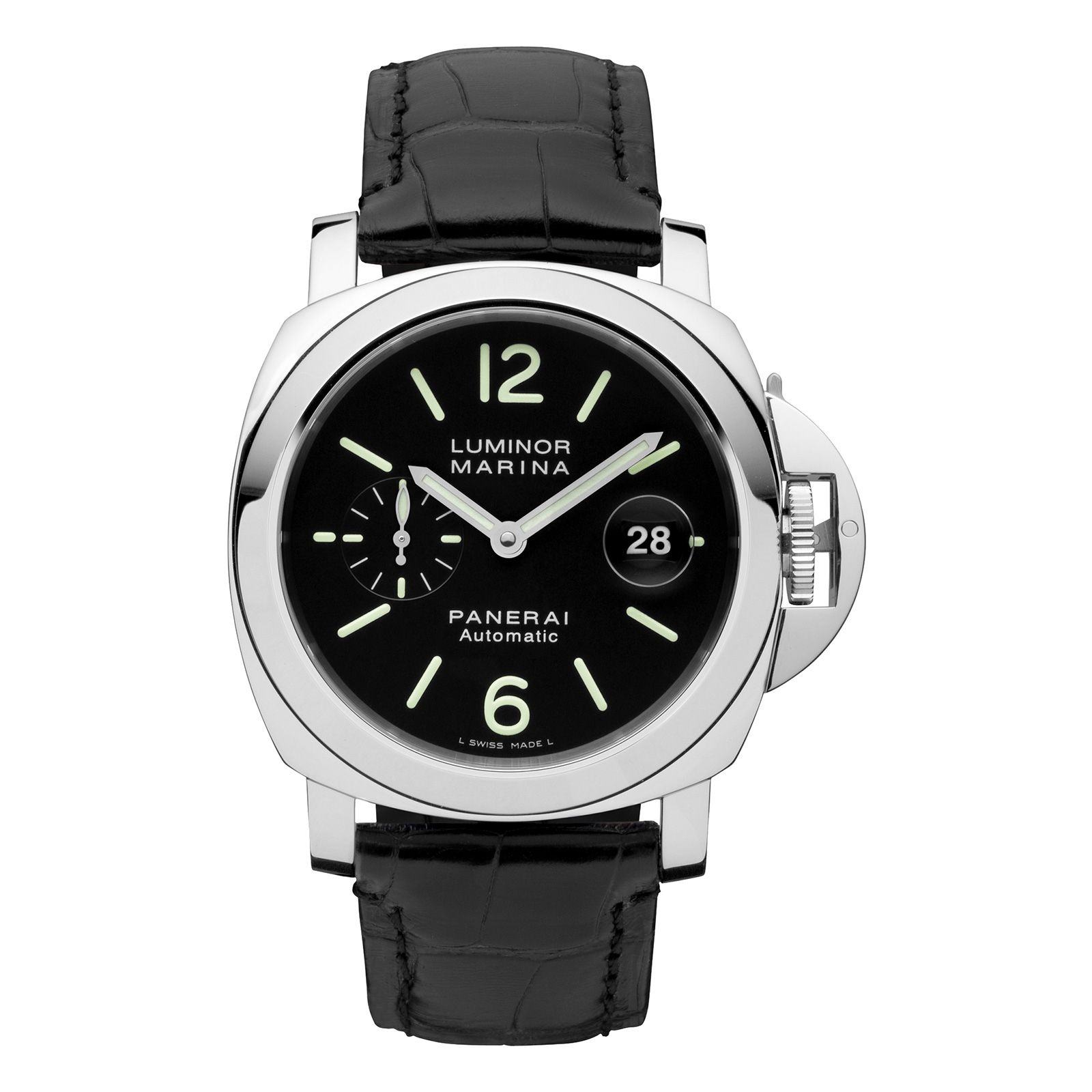 Panerai_Luminor.jpg