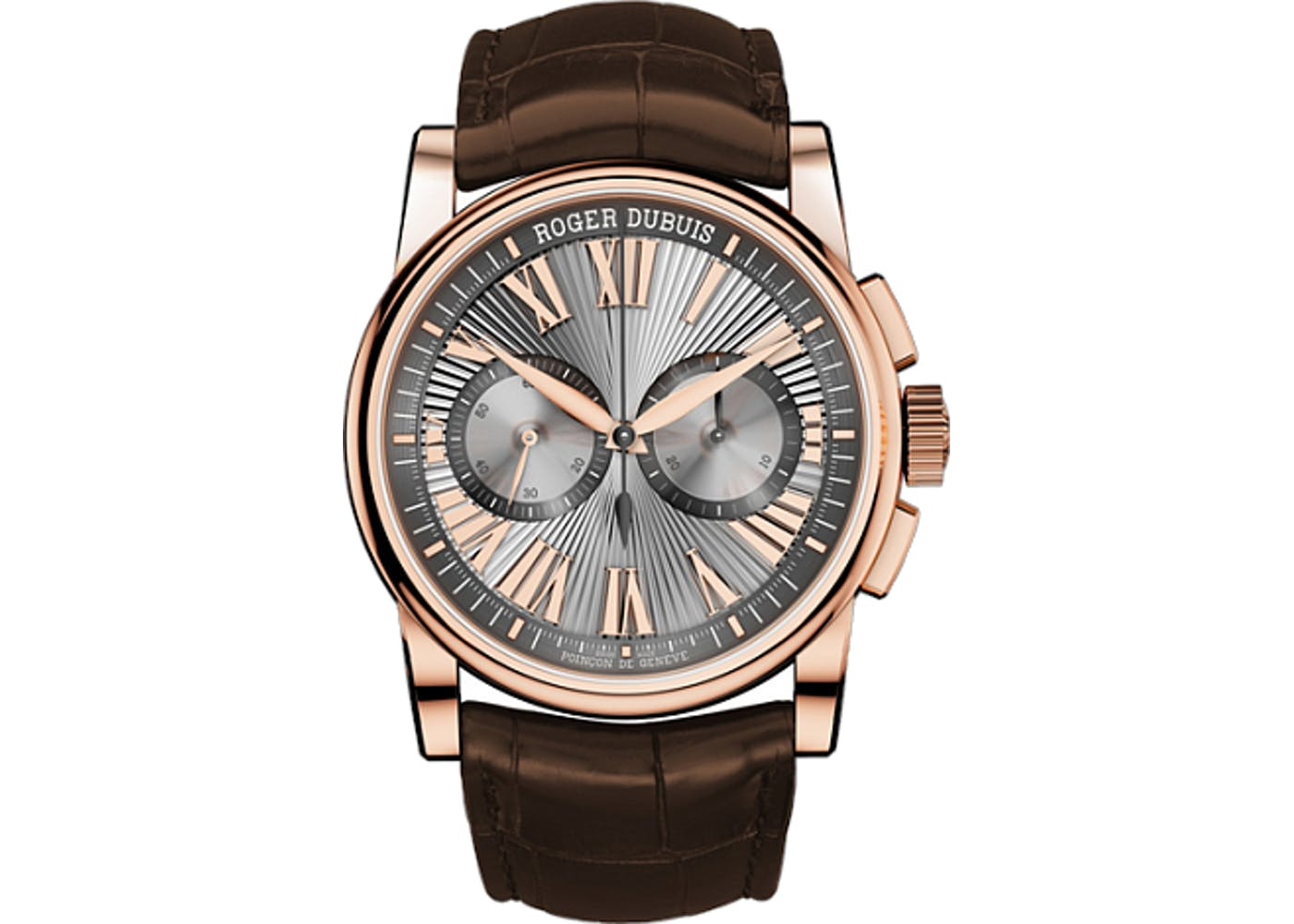 Roger-Dubuis-Hommage-RDDBHO0569-Silver-front.jpeg