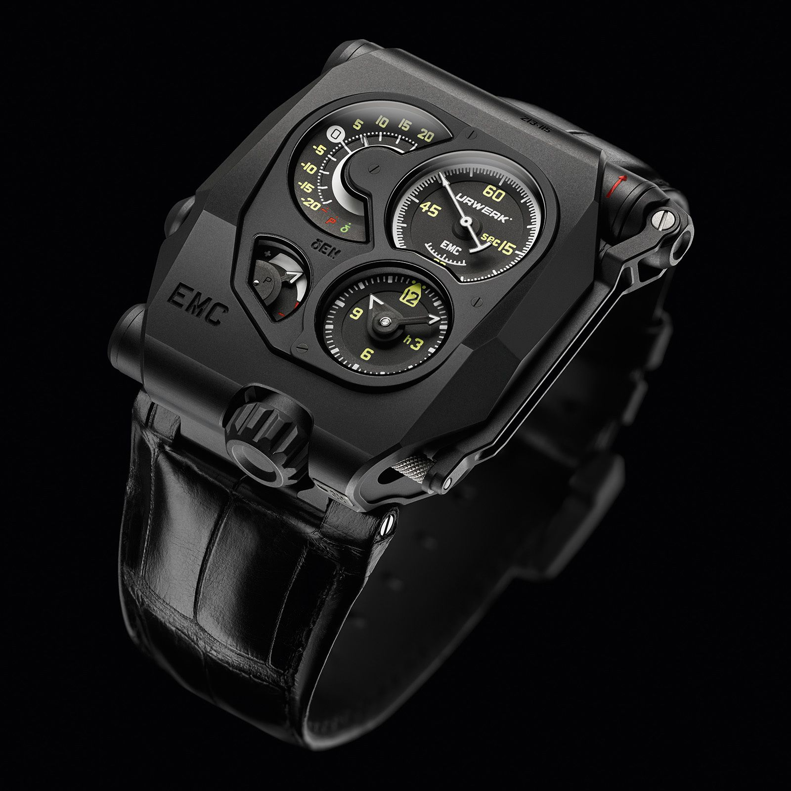 Urwerk_Chronometry.jpg