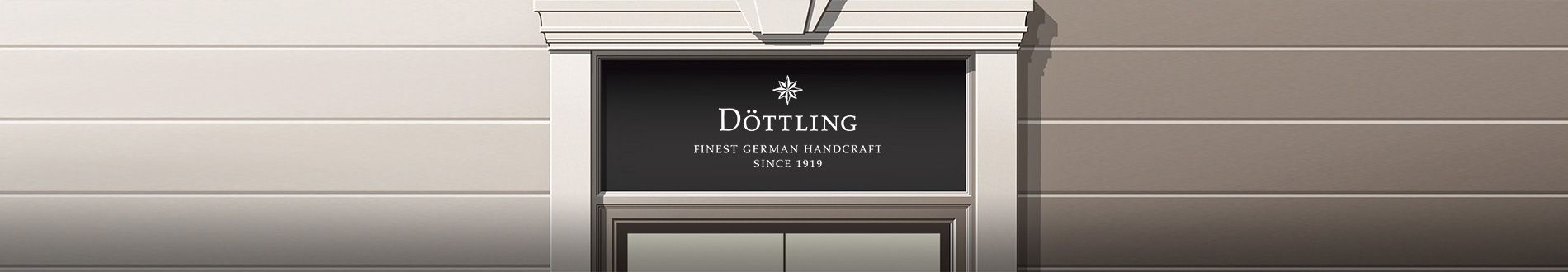 Dottling