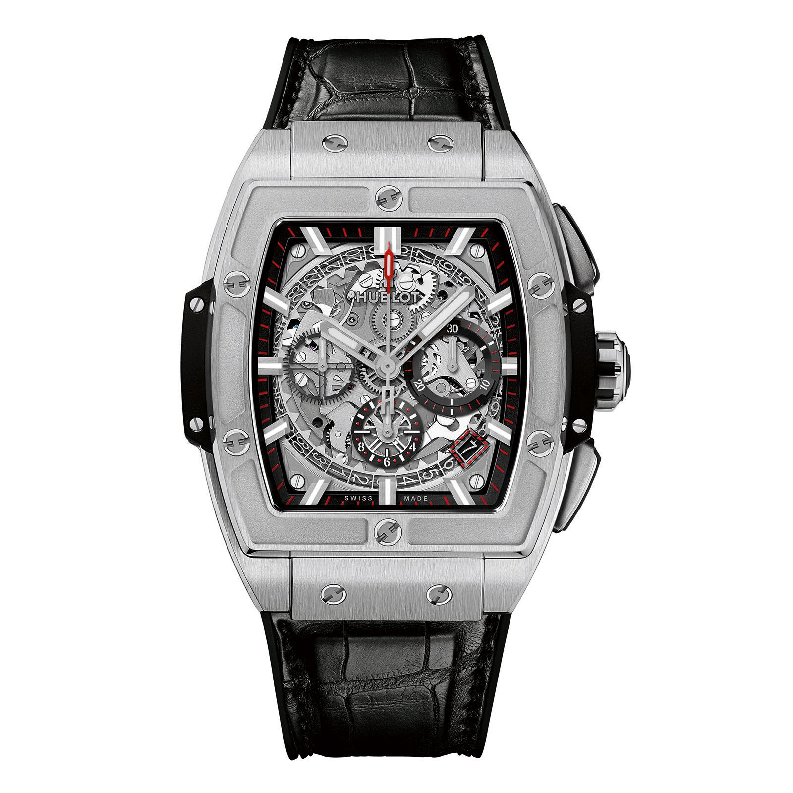 hublot-spirit-of-big-bang.jpg