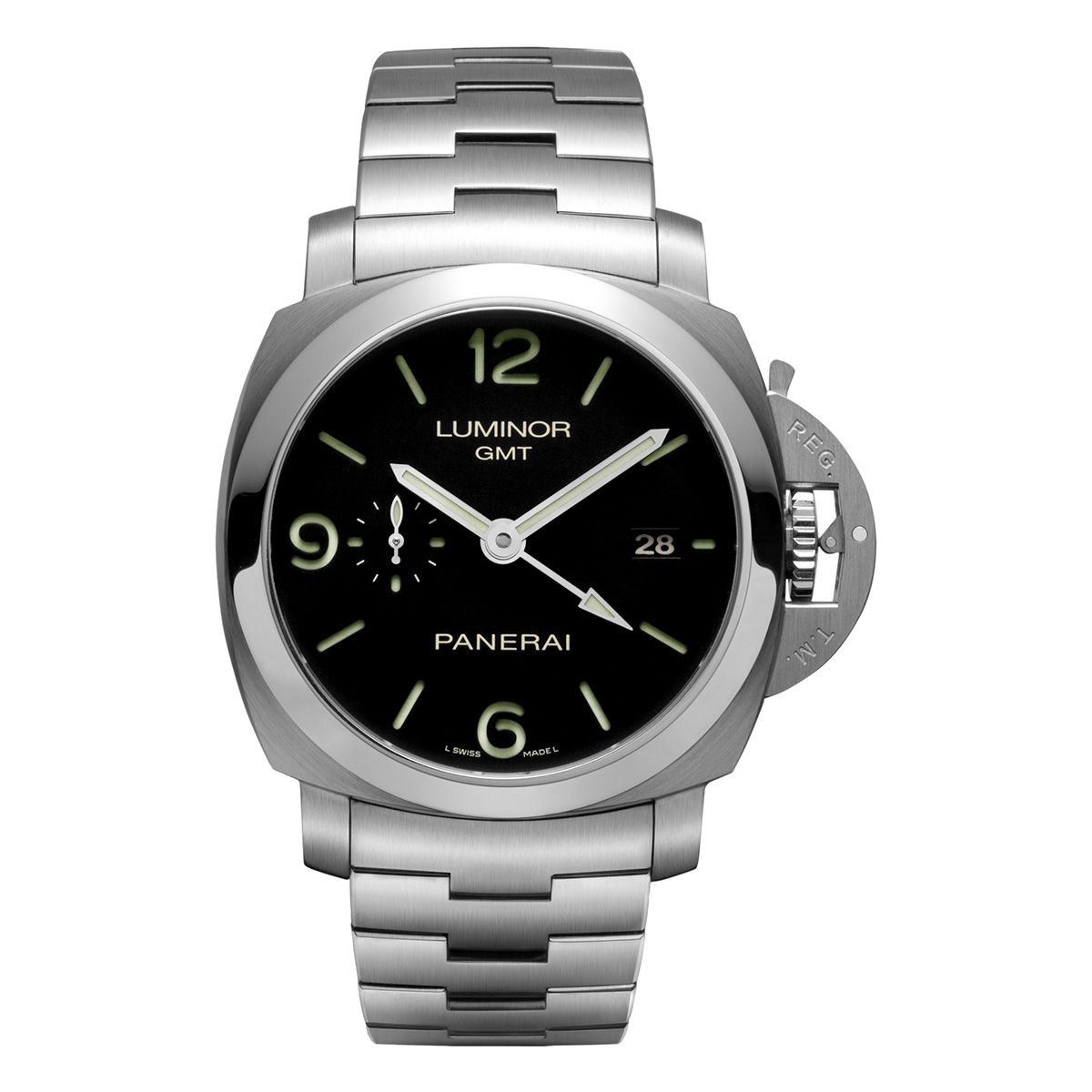 panerai-luminor-1950.jpg