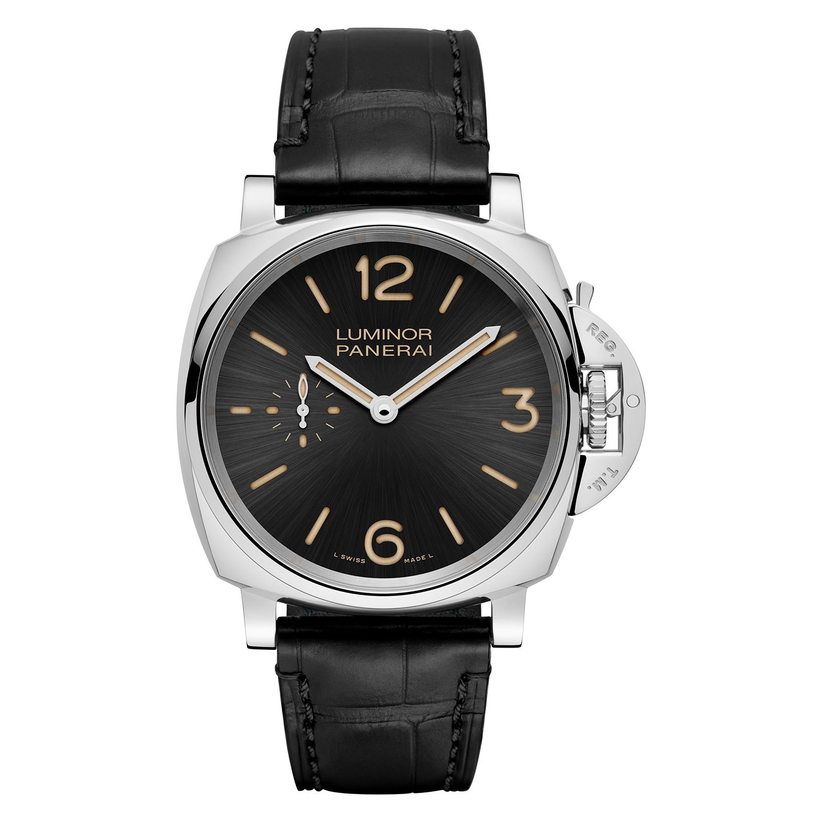 panerai-luminor-due.jpg