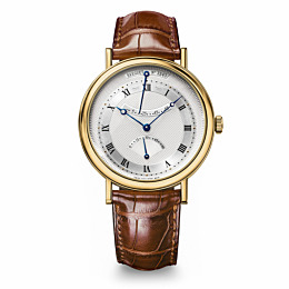 catalog/category/resize/260x/Breguet_classic.jpg