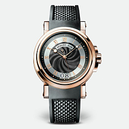 catalog/category/resize/260x/Breguet_marine.jpg