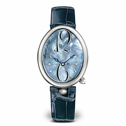 catalog/category/resize/260x/Breguet_naples.jpg