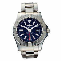 catalog/category/resize/260x/Breitling_Avenger.jpg