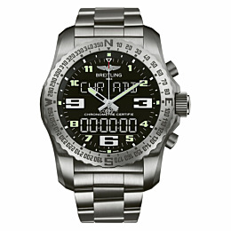catalog/category/resize/260x/Breitling_Professional.jpg