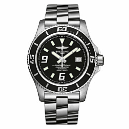 catalog/category/resize/260x/Breitling_SuperOcean.jpg