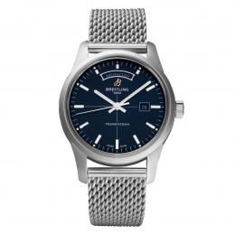 catalog/category/resize/260x/Breitling_transocean.jpg