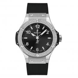 catalog/category/resize/260x/Hublot_big_bang.jpg
