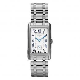 catalog/category/resize/260x/Longines_DolceVita.jpg