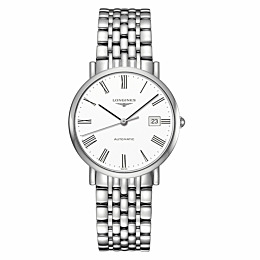 catalog/category/resize/260x/Longines_Elegant_Collection.jpg