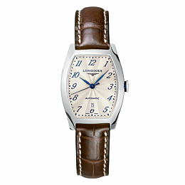 catalog/category/resize/260x/Longines_Evidenza.jpg