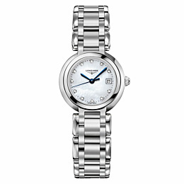 catalog/category/resize/260x/Longines_PrimaLun.jpg