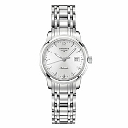 catalog/category/resize/260x/Longines_St_Imier.jpg
