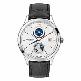 catalog/category/resize/260x/Montblanc_Heritage_Chrono.jpg
