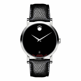 catalog/category/resize/260x/Movado_Red_label.jpg