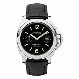 catalog/category/resize/260x/Panerai_Luminor.jpg