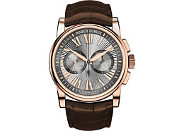 catalog/category/resize/260x/Roger-Dubuis-Hommage-RDDBHO0569-Silver-front.jpeg