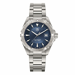 catalog/category/resize/260x/TH_Aquaracer.jpg
