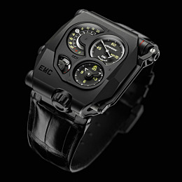 catalog/category/resize/260x/Urwerk_Chronometry.jpg