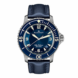 catalog/category/resize/260x/blancpain-fifthy-fathoms.jpg