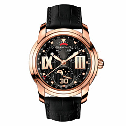 catalog/category/resize/260x/blancpain-l-evolution.jpg