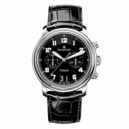 catalog/category/resize/260x/blancpain-leman_1.jpg