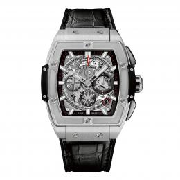 catalog/category/resize/260x/hublot-spirit-of-big-bang.jpg