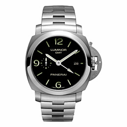 catalog/category/resize/260x/panerai-luminor-1950.jpg