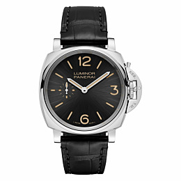 catalog/category/resize/260x/panerai-luminor-due.jpg