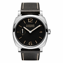 catalog/category/resize/260x/panerai-radiomir-1940.jpg