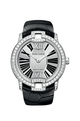 catalog/category/resize/260x/rogerdubuis_watch_RDDBVE0021.png