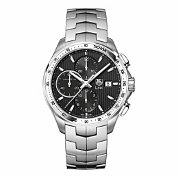 catalog/category/resize/260x/tag-heuer-link.jpg