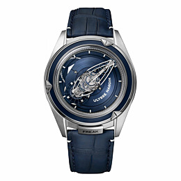 catalog/category/resize/260x/ulysse-nardin-freak.jpg