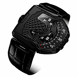 catalog/category/resize/260x/urwerk-special-projects.jpg
