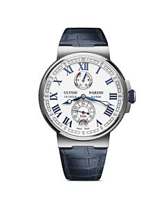 Marine Chronometer