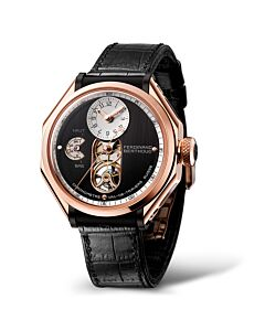 Chronometer FB1 1.1