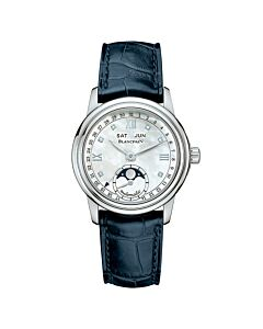 Women Moonphase